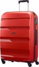 Чемодан American Tourister 85A*003 Bon Air Spinner L красный (00)