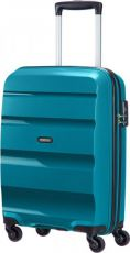 Чемодан American Tourister Bon Air 85A-01001 Blue