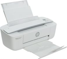 МФУ HP DeskJet Ink Advantage 3775 (T8W42C) белый