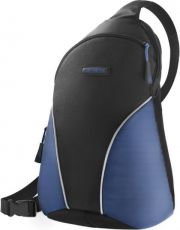 Рюкзак Samsonite Inventure 2 16U-01005 Blue