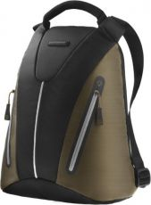 Рюкзак Samsonite Inventure 2 16U-06006 Gold