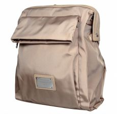 Рюкзак Samsonite New State 15Vx008 Beige