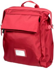 Рюкзак Samsonite New State 15Vx008 Red