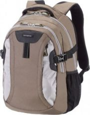 Рюкзак Samsonite Wanderpacks 65V-15003 Beige